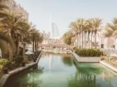Madinat Jumeirah, Dubai   Descubriendo el mundo con Anna9