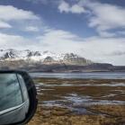 Islandia   Descubriendo el mundo con Anna1