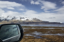 Islandia | Descubriendo el mundo con Anna1