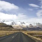 Islandia   Descubriendo el mundo con Anna2