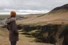 Canón Frádrargljúfur | Islandia | Descubriendo el mundo con Anna8