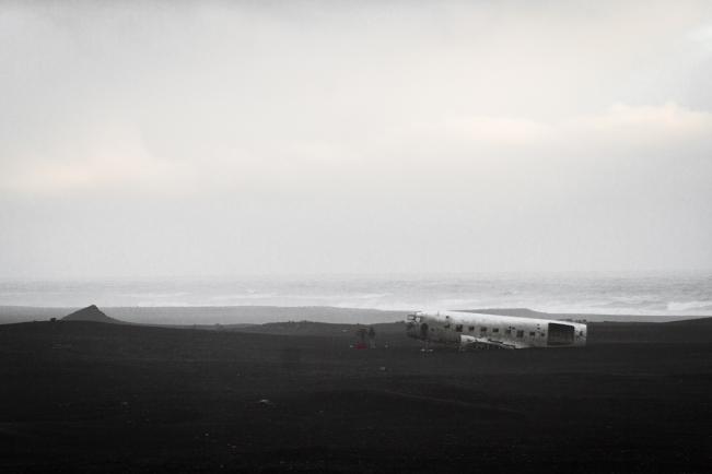 DC3 Wrecked plane | Descubriendo el mundo con Anna.jpg