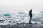 Diamond Beach, Islandia | Descubriendo el mundo con Anna10