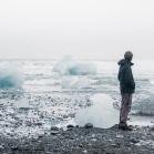 Diamond Beach, Islandia   Descubriendo el mundo con Anna10