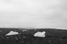 Diamond Beach, Islandia | Descubriendo el mundo con Anna14