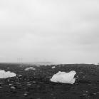 Diamond Beach, Islandia   Descubriendo el mundo con Anna14
