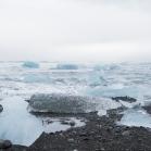 Diamond Beach, Islandia   Descubriendo el mundo con Anna20