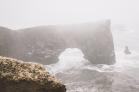 Dyrhólaey, Islandia | Descubriendo el mundo con Anna1