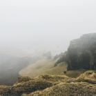 Dyrhólaey, Islandia   Descubriendo el mundo con Anna2