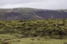 Eldharaun, Islandia | Descubriendo el mundo con Anna9