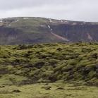 Eldharaun, Islandia   Descubriendo el mundo con Anna9