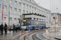 Helsinki | Descubriendo el mundo con Anna 2