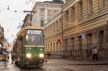Helsinki | Descubriendo el mundo con Anna1