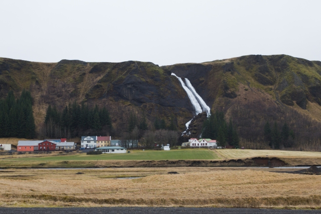 Islandia | Descubriendo el mundo con Anna12