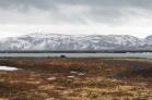Islandia | Descubriendo el mundo con Anna14