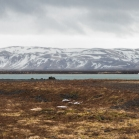 Islandia   Descubriendo el mundo con Anna14