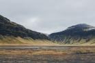 Islandia | Descubriendo el mundo con Anna16
