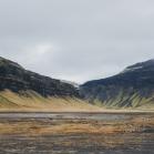 Islandia   Descubriendo el mundo con Anna16