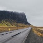 Islandia   Descubriendo el mundo con Anna17