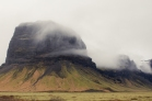 Islandia | Descubriendo el mundo con Anna18