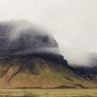 Islandia   Descubriendo el mundo con Anna18