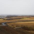 Islandia   Descubriendo el mundo con Anna19