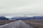 Islandia | Descubriendo el mundo con Anna19