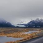 Islandia   Descubriendo el mundo con Anna22