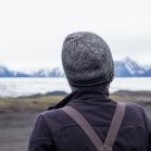 Islandia   Descubriendo el mundo con Anna27