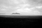 Islandia | Descubriendo el mundo con Anna30
