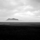 Islandia   Descubriendo el mundo con Anna30