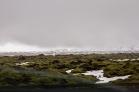 Islandia | Descubriendo el mundo con Anna4