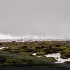 Islandia   Descubriendo el mundo con Anna4