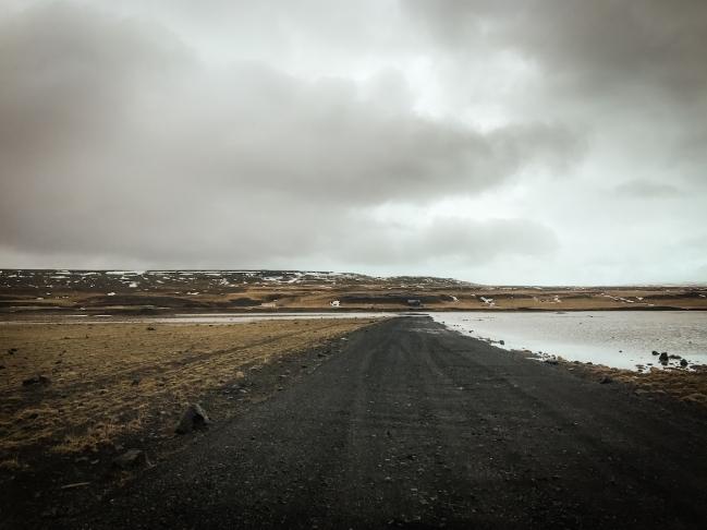 Islandia | Descubriendo el mundo con Anna7.jpg