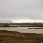 Islandia   Descubriendo el mundo con Anna8