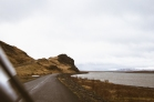 Islandia | Descubriendo el mundo con Anna9