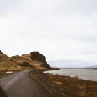Islandia   Descubriendo el mundo con Anna9
