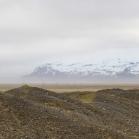 Jokulsarlón, Islandia   Descubriendo el mundo con Anna1