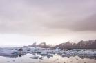 Jokulsarlón, Islandia | Descubriendo el mundo con Anna10
