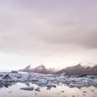 Jokulsarlón, Islandia   Descubriendo el mundo con Anna10