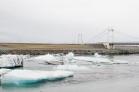 Jokulsarlón, Islandia | Descubriendo el mundo con Anna13
