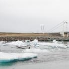 Jokulsarlón, Islandia   Descubriendo el mundo con Anna13