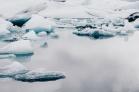 Jokulsarlón, Islandia | Descubriendo el mundo con Anna14
