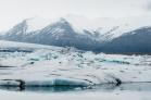 Jokulsarlón, Islandia | Descubriendo el mundo con Anna15