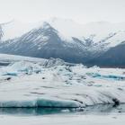 Jokulsarlón, Islandia   Descubriendo el mundo con Anna15