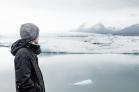 Jokulsarlón, Islandia | Descubriendo el mundo con Anna16