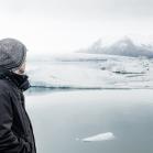 Jokulsarlón, Islandia   Descubriendo el mundo con Anna16