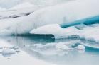 Jokulsarlón, Islandia | Descubriendo el mundo con Anna17