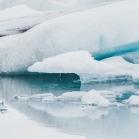 Jokulsarlón, Islandia   Descubriendo el mundo con Anna17