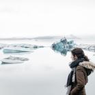 Jokulsarlón, Islandia   Descubriendo el mundo con Anna18